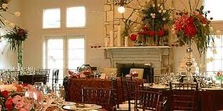 wedding venues 1000 cheerful wedding venues 1000 b59 on pictures gallery m44