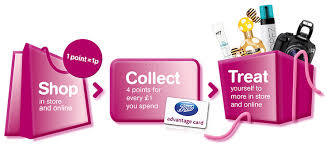 boots buy collect in store image result for boots advantage advertising rewards