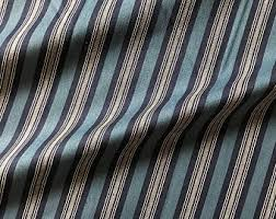 Blue And White Striped Upholstery Fabric Navy Blue Pink Woven Striped Upholstery Fabric Light Blue