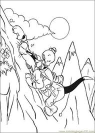 tweety bird coloring pages coloring pages tweety 26 cartoons