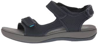 clarks originals weaver shoes clarks women u0027s brizo sammie flat