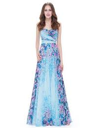 coloured dress multi coloured bridesmaid evening dresses boutique uk