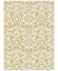 5 8 Rugs 53 Best Rugs Images On Pinterest Area Rugs Bedroom Ideas And