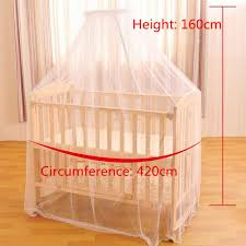 Crib Net Canopy by Crib Net Dome Creative Ideas Of Baby Cribs