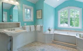 Marilyn Monroe Bathroom by Marilyn Monroe U0027s Wedding Reception Home Is For Sale Domino