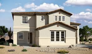 new homes phoenix home builders in phoenix richmond american homes