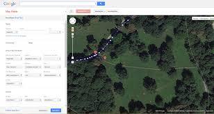 Google Maps Maker Google Map Maker Google Maps Mit Eigenen Vorschlägen Verbessern