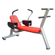 Fitness Gear Ab Bench Fitness Indonesia Professional Fitness Equipment And Accessories