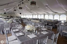 silver themed wedding ideas 1000 images about silver decor