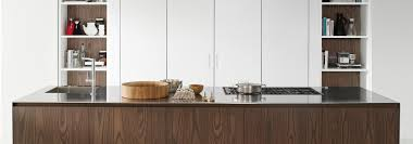 german design kitchens german kitchen cabinets design nyc italian kitchens german style