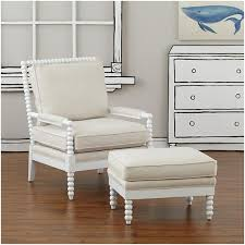 Lind Ottoman Land Of Nod Lind Chair And Ottoman Decor Look Alikes