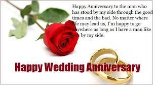 wedding anniversary wishes happy anniversary messages husband