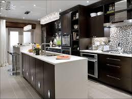 kitchen prefabricated kitchen cabinets contemporary kitchen