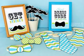 baby shower mustache mustache baby shower food ideas pink ducky birthday