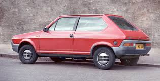 fiat strada file fiat strada side jpg wikimedia commons
