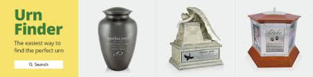 funeral urn funeral urns for