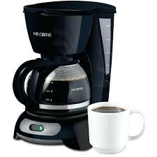 Walmart K Cup Coffee Maker With Coffee 4 Cup Coffeemaker For Frame