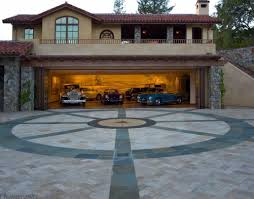 Barn Building Cost Estimator 3 Car Garage Plans Free Fantastic Modern Design In Deluxe House