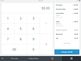 accept payments on a tablet square support center us