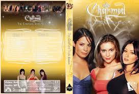 Blinded By The Whitelighter Charmed Season 3