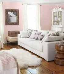 Living Room Designs Living Room Decorating Ideas Pale Pink - Pink living room design