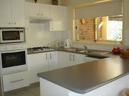 kitchen design replace kitchen benchtop laminate finding sturdy full size of kitchen design replace kitchen benchtop laminate benchtop kitchen