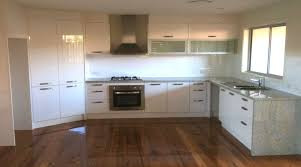 Kitchen Renovation Ideas 2014 Kitchen Awesome Kitchen Renovations Ideas Kitchen Designs Small