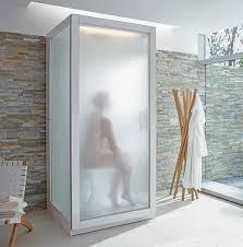 cabina doccia roma montaggio box doccia roma 800188993