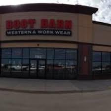 Boot Barn Santa Maria Boot Barn Zapaterías 1183 Eglin Street Rapid City Sd