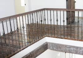 balcony flooring wall street wood floors