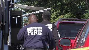Wilmington Overhead Door by What Ignited Blaze That Killed Wilmington Firefighters 6abc Com