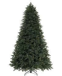 real christmas trees for sale real christmas trees for sale near me best business template