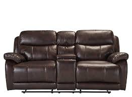 loveseats and leather loveseats raymour and flanigan furniture
