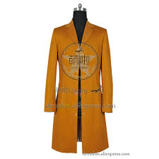 Cool Buy by Compare Prices On Cool Uniforms Online Shopping Buy Low Price
