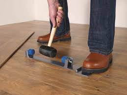 laminate flooring installation tools com