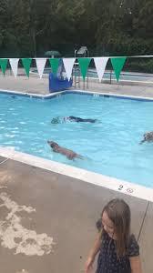 fairfax swimming pool home facebook