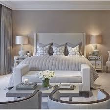 inspiration d o chambre une chambre grise boca do lobo luxe décoration plus d idées sur