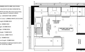 commercial kitchen doors likenew masterbilt 2 door glass door