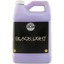 chemical guys black friday sale amazon com chemical guys wac 118 jetseal anti corrosion sealant
