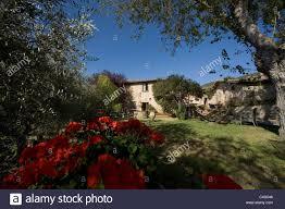 tuscany house tuscan house and garden barigianino rosia sovicille tuscany