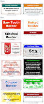 coupon creator u2014 wordpress plugins