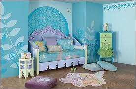 Disney Bedroom Decorations Disney Frozen Bedroom Decor Coma Frique Studio 3fb689d1776b