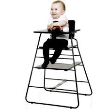 siege haute bébé choisir une chaise haute consobaby mag
