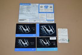 used honda seat belts u0026 parts for sale page 20