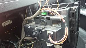 2004 volvo xc90 stereo wiring diagram wiring diagram and
