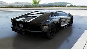 2012 Lamborghini Aventador - scpd 2012 lamborghini aventador lp700 4 back by xboxgamer969