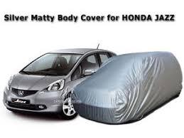 honda jazz car cover car cover for honda jazz 28 images autofurnish car cover honda