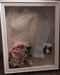 wedding wishes keepsake shadow box the wedding shadow box or how to keep your memories small boxes