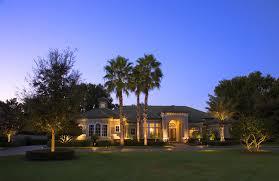 Professional Landscape Lighting Professional Landscape Lighting The Ultimate Yard Improvement