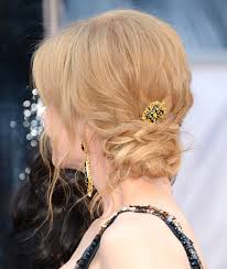 how to make hair accessories from jewelry popsugar